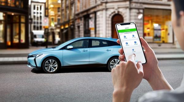 虚拟钥匙让家人和朋友实现车辆共享.jpg